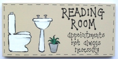 1-dp-reading-room-toilet-door-plaque