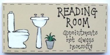 1-dp-reading-room-toilet-door-plaque