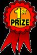 1st-prize-ribbon
