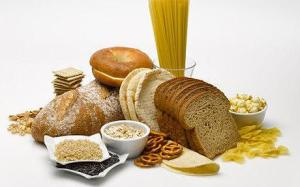 Carbohydrates-in-Your-Diet