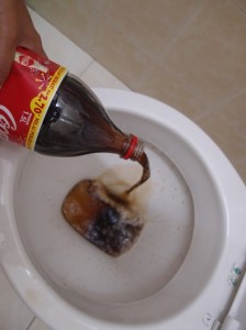 coke_toilet_bowl_cleaner-224x300