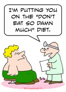 dont_eat_so_damn_much_diet_docto_923345