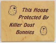 dust_bunnies