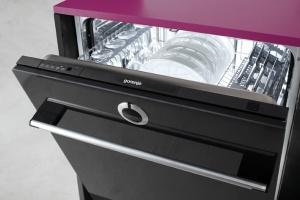gorenje-simplicity-dishwasher