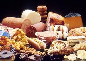 High_Fat_Foods_-_NCI_Visuals_Online