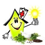 home remedies logo1