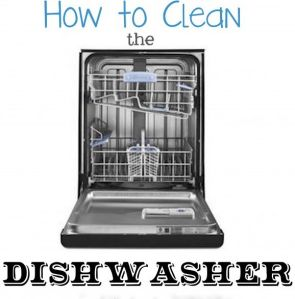 How-to-Clean-the-Dishwasher-600x631