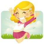 istockphoto_5472146-jump-with-joy-girl