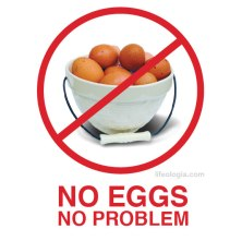 Lifeologia-NO-EGGS2