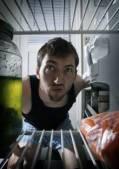 man-looking-in-fridge