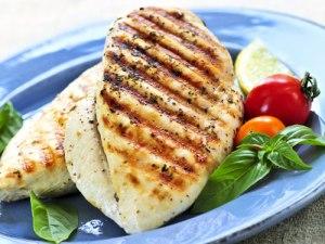 protein-meal-de