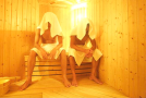 two-men-in-sauna
