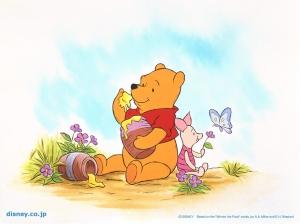Winnie-the-Pooh-winnie-the-pooh-17669963-1024-768
